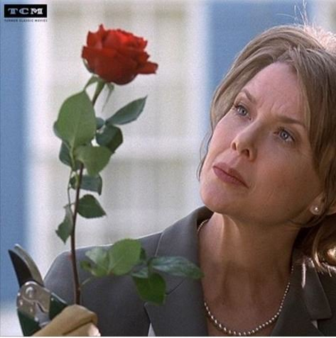 Happy Birthday to the lovely Annette Bening, who is 59 today!
