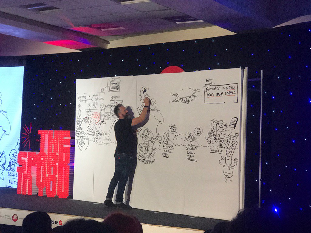 #sparkme #HUG #highunderstandinggroup #existingidea #makeituseful become #Nowist<br>http://pic.twitter.com/rBXZRPHMQI