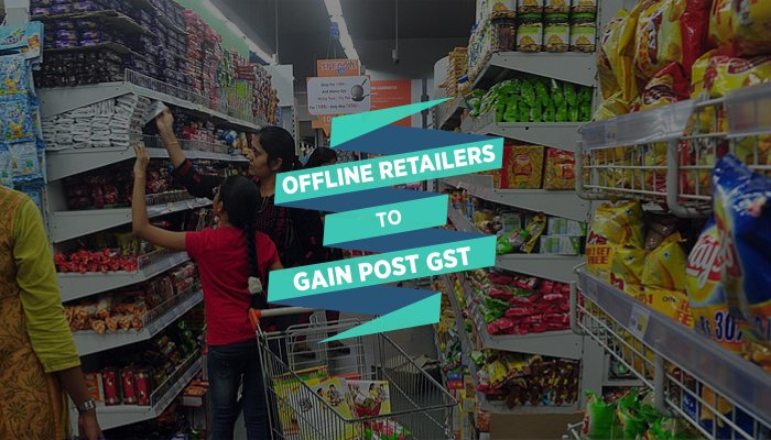 Capex of #Offline #retailers to #increase by 15-20% over next two fiscals  https://www. digitalerra.com/gst-a-shot-in- the-arm-for-offline-retailers/ &nbsp; …  #business #GST #retail #India<br>http://pic.twitter.com/zojE2M58pf