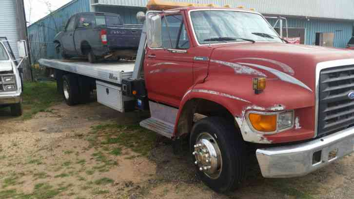 Ford F-800 (1997)  #Ford #truck  http:// j.mp/2r3rfyv  &nbsp;   Im placing this back up for auction due to non paying<br>http://pic.twitter.com/BFZ2RonBmr