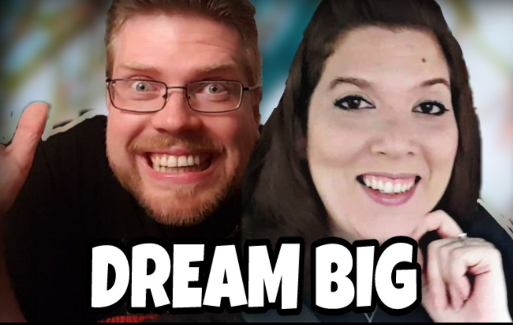 DREAM BIG! #SPDC #rt #share  #YouTube #Ranking #howtohouston #SocialMedia #SuccessTrain #blogging #seo #new #love  https:// youtu.be/KMr7SEXKfio  &nbsp;  <br>http://pic.twitter.com/5Zu1Y4vS7q