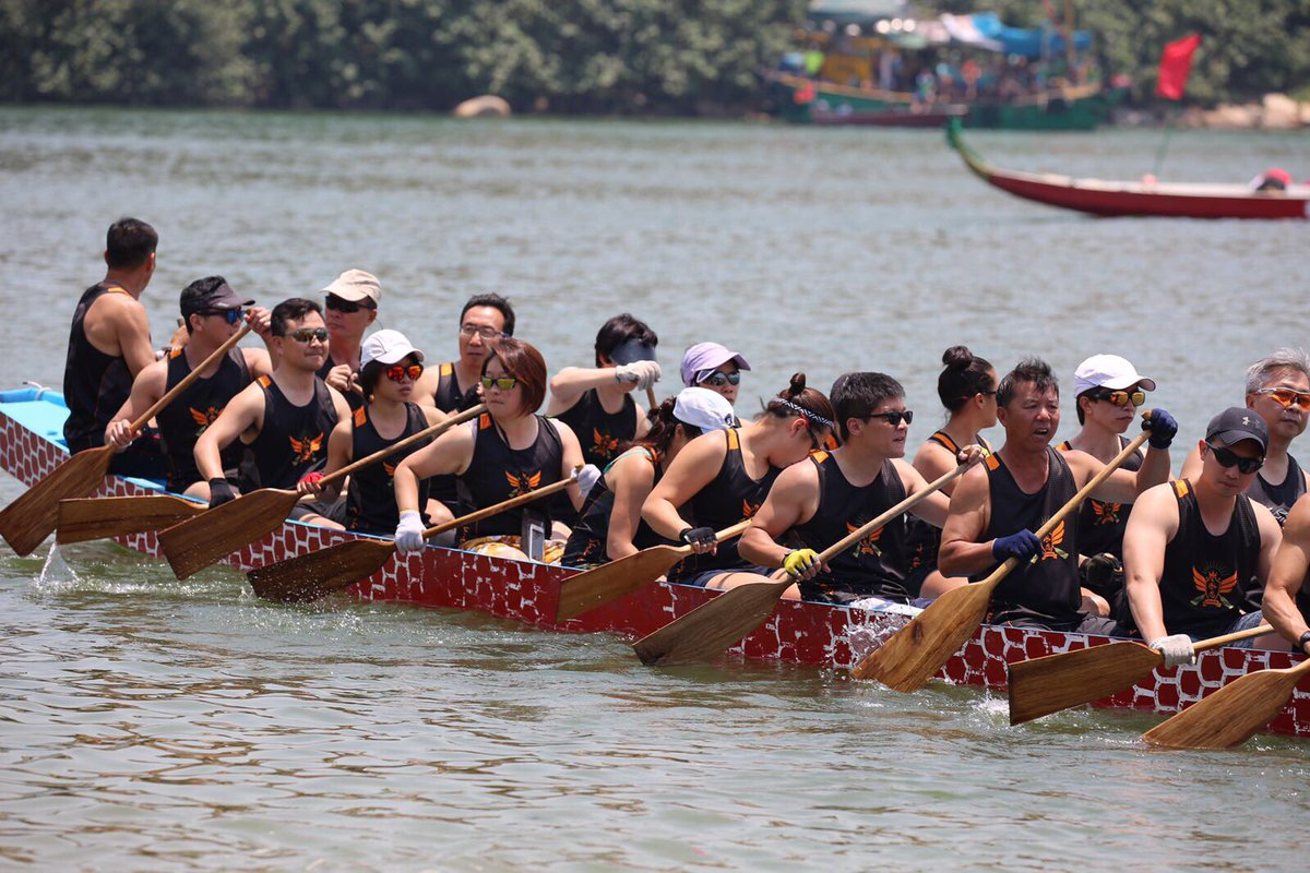 When it happens. Fire. #DragonBoatFestival #Competition #likeforfolow #likeariot #LIKEs #FolloForFolloBack #follo4follo #folloback #like <br>http://pic.twitter.com/8yHBHiwaxp