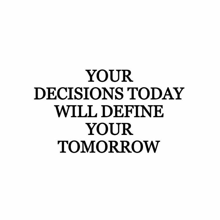 Make The Most of Today! #MondayMotivation #ThingsYouDontAccept #Success #Motivation #quote #growth #startups #thoughts #MillionCenters<br>http://pic.twitter.com/eIcrhGoz3o