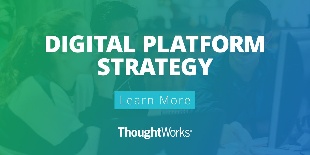 Thoughtworks on twitter stuck in digitaltransformation what if 1108 pm 28 may 2017 malvernweather Image collections