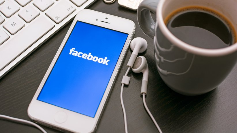 7 Obscure facts you should know about Facebook advertising  http:// snip.ly/6cakv  &nbsp;   #facebookadvertising #facebook <br>http://pic.twitter.com/Tbttg5vMeh