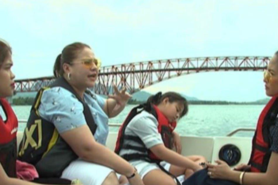 two wives tagalog version full episode november 10 zodiac