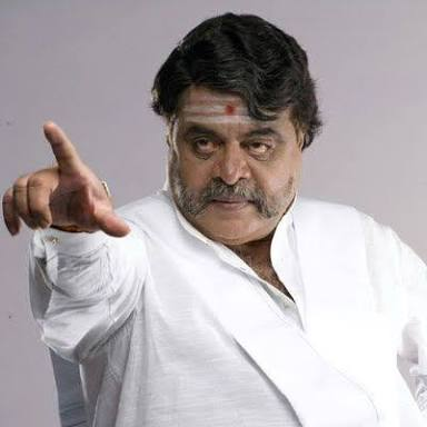 Happy  65th Birthday to known #Kannada actor #Ambareesh (#ಅಂಬರೀಶ್ )<br>http://pic.twitter.com/m1X0VPs8A2