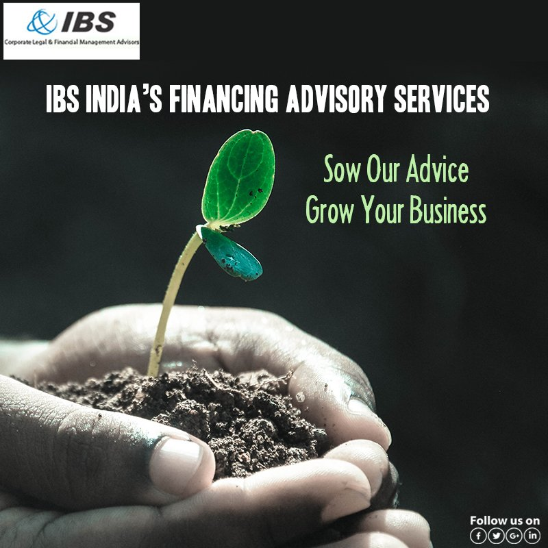 #IBS #India offering you best financial advises to grow your #Business!!  http://www. consultibs.in  &nbsp;   022-28219787 #Advisers #Services<br>http://pic.twitter.com/jALzyuWqrL