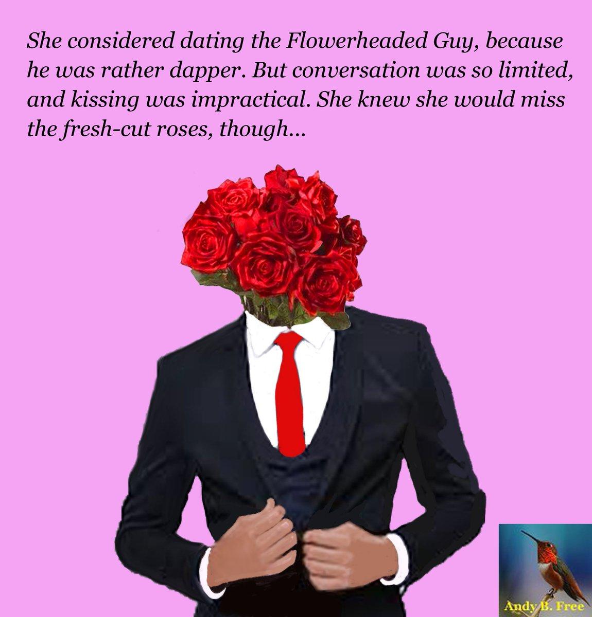 Dating free guy single