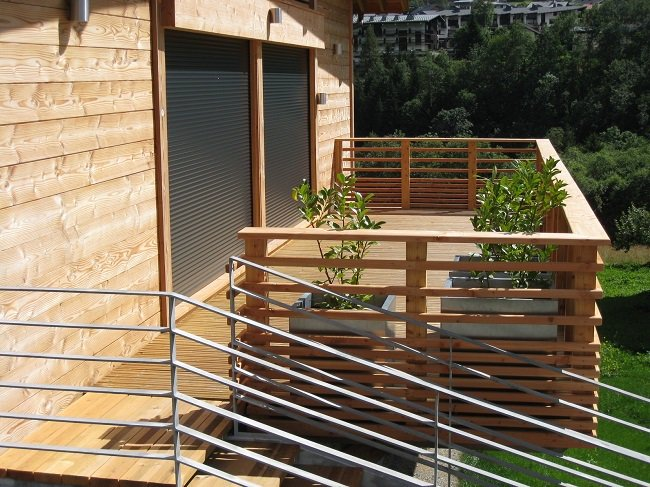 #Roller #Shutter Installation – A Solution for your Exterior Protection!   http:// goo.gl/KIKPuX  &nbsp;  <br>http://pic.twitter.com/auuH20ECPS