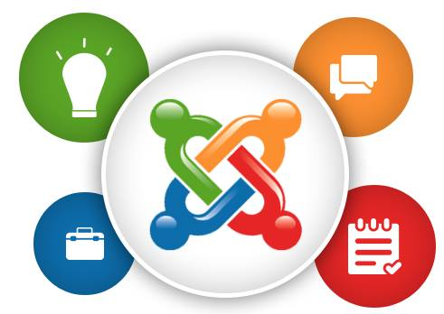 Openwaveprovides you with Outstanding #JoomlaWebsite Development. Hire our expert developers in Malaysia. -  https:// goo.gl/FyJh7    <br>http://pic.twitter.com/hHdOH5pCAr