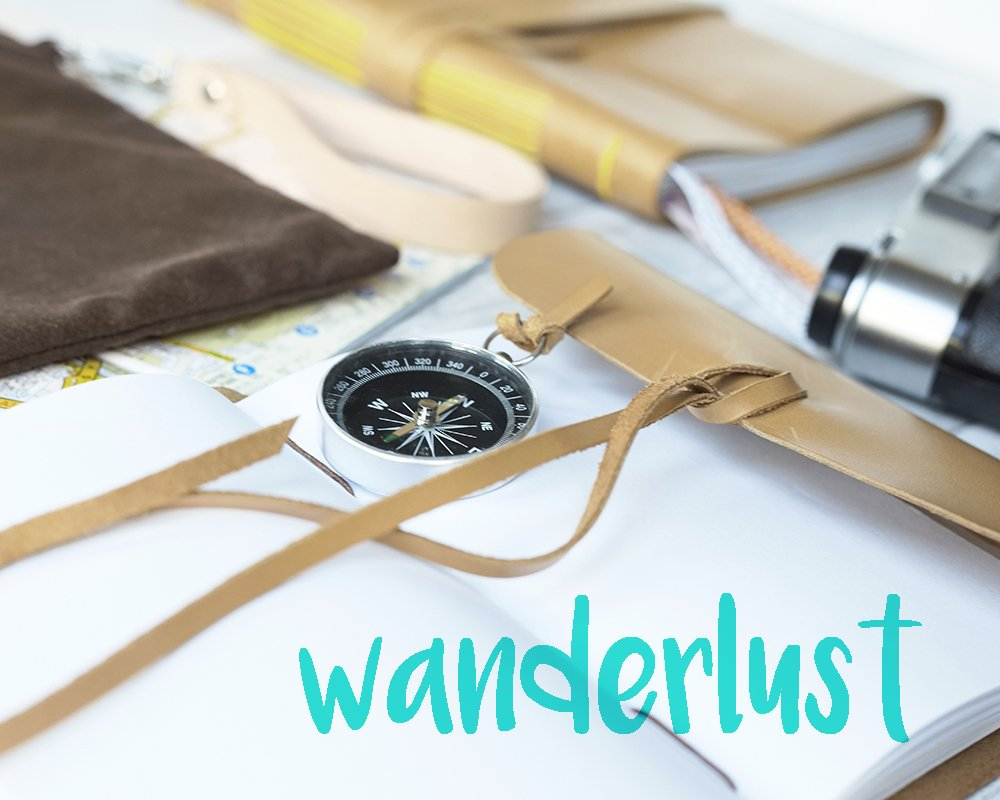 Perfect place to find #practical gifts for #wonderer and #adventurer - Wild Marshmallow #shoplocal #smallbiz #gifts  http:// crwd.fr/2r3uXYR  &nbsp;  <br>http://pic.twitter.com/DC6O1Nnlq1
