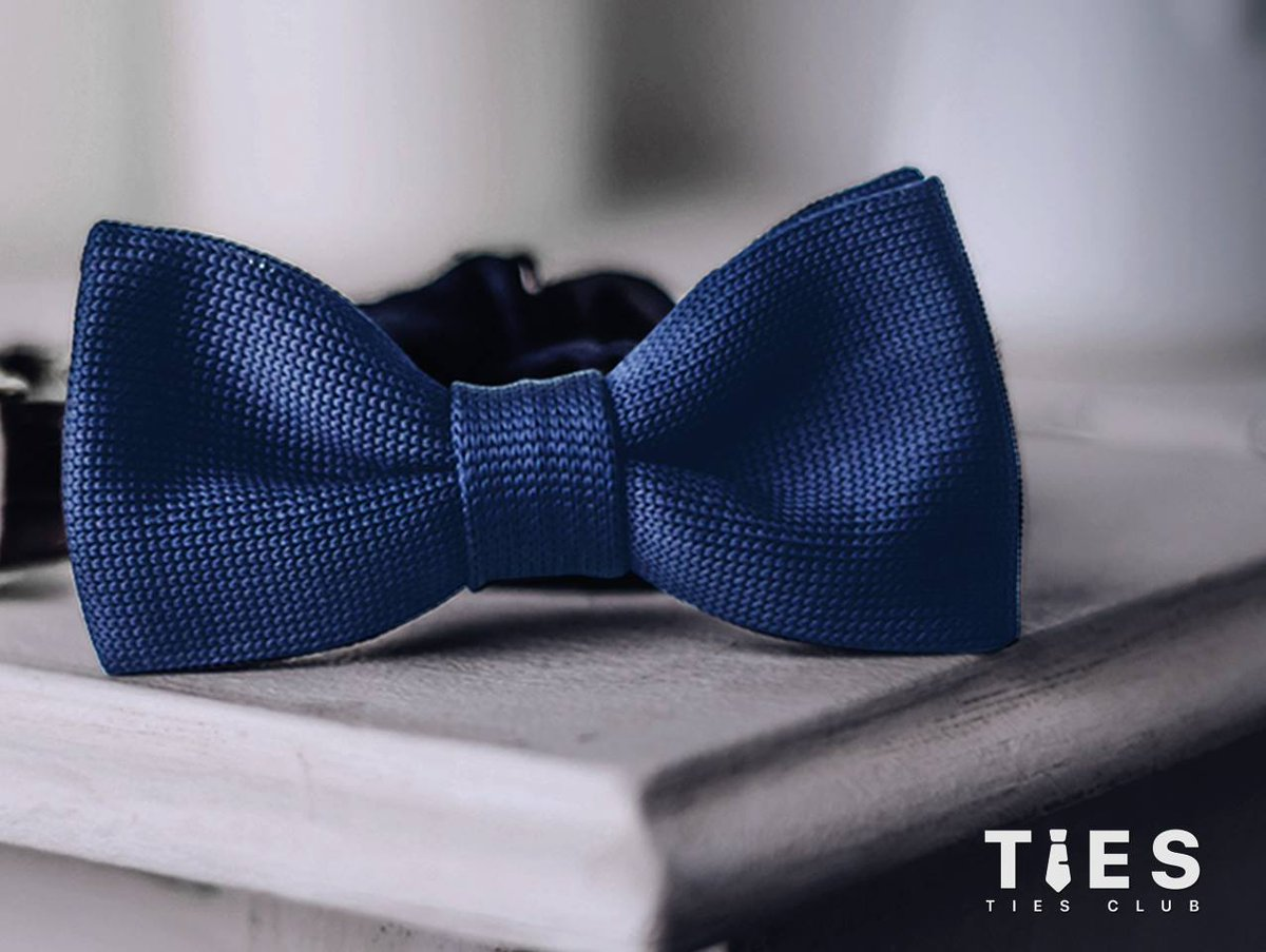 Shop elegant and modren bowties today!! #mensstyle #menswear   http:// bit.ly/tiesclub  &nbsp;  <br>http://pic.twitter.com/Fp4q8hERi6