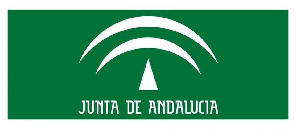 Resultado de imagen de inmersión lingüística profesorado andalucía