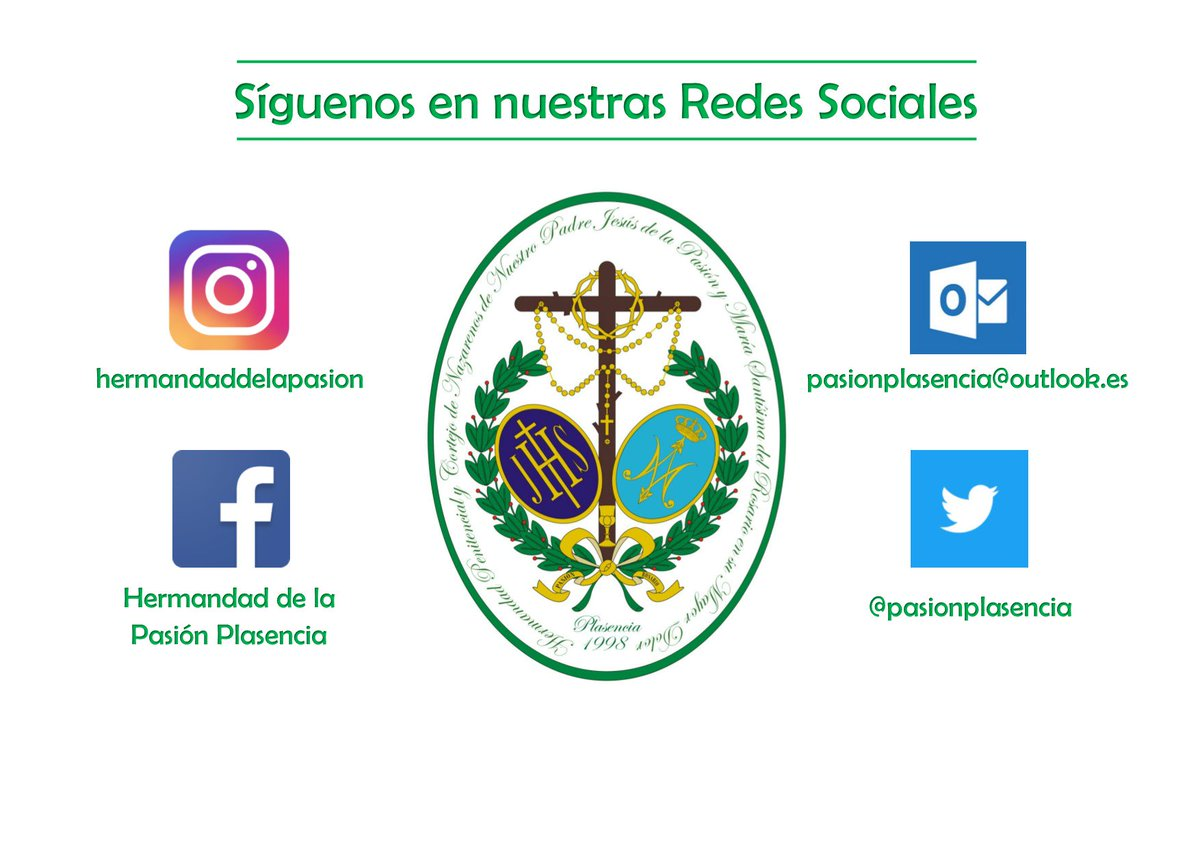 Contacto mujerees plsencia pasion [PUNIQRANDLINE-(au-dating-names.txt) 69
