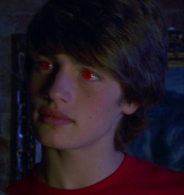 Happy Birthday to Gregg Sulkin who played Adam in The Sarah Jane Adventures - The Mad Woman in the Attic.
