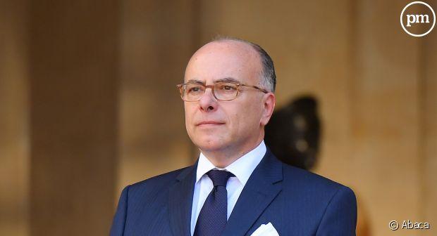 Bernard Cazeneuve va porter plainte contre Jean-Luc Mélenchon https://t.co/6vzbEUvTiq