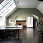 Progetta sempre una cosa considerandola nel suo più grande contesto. Eliel Saarinen  #Open! #StudiAperti @studiaperti @cnappc #27maggio