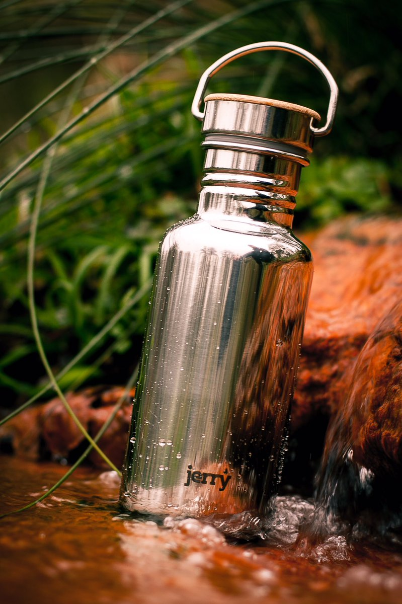 not just a bottle! #hydration #health #socent #charity #style #environment #Sustainability #waterbottle<br>http://pic.twitter.com/v99MAgPOyn