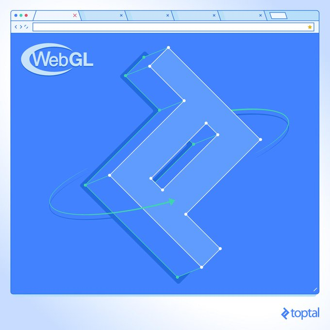 3D-Graphics-A-WebGL-Tutorial satz24.com