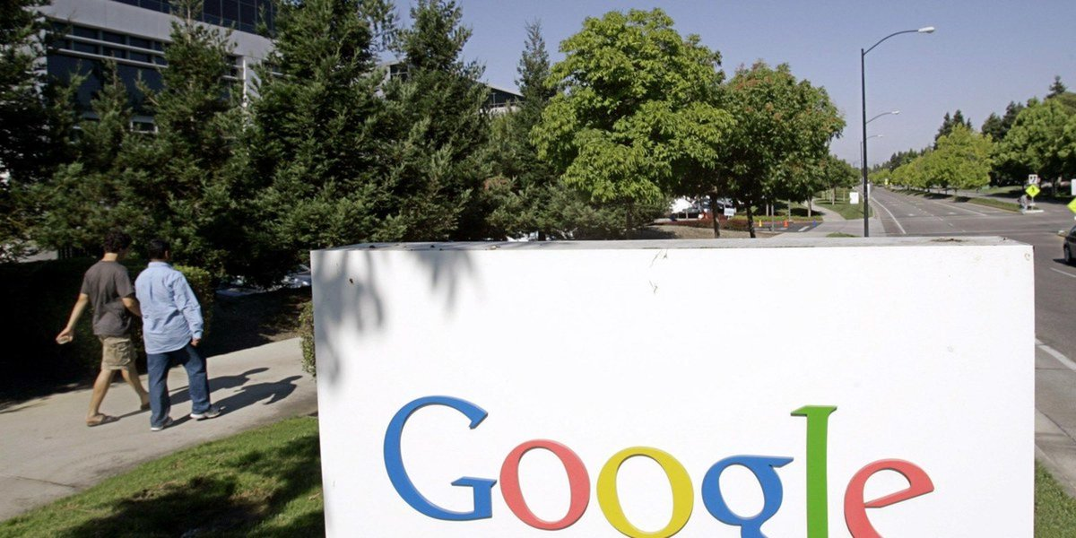 #AI: Exclusive: Google launches AI investment platform - Axios #Google  http:// buff.ly/2rIUgkd  &nbsp;  <br>http://pic.twitter.com/3jwmVVlgLk