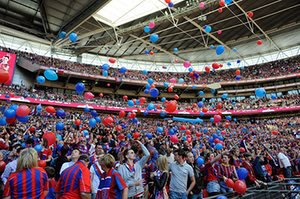 This day, in 2013!#cpfc <br>http://pic.twitter.com/KvgbZ6eHbm