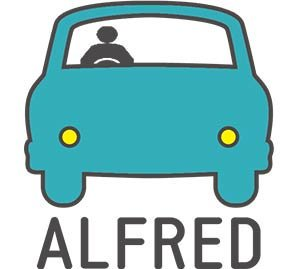 The choice is paying more for your commuting and #Travel costs in #london or reducing them in #Sharing them with @AlfredRideShare ? Choice ?<br>http://pic.twitter.com/DLVlmftTqw