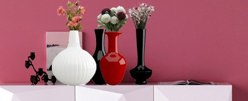 Different kinds of #Vases are available like metallic finished vases,wooden finished vases  http://www. yuccabeitalia.com  &nbsp;   Call:8586040303 #Planters <br>http://pic.twitter.com/99Fvvzsllw