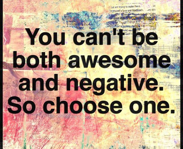 You can&#39;t,  #JoyTrain #SmallButPowerful  #SuccessTrain #MakeYourOwnLane #defstar5 #ThinkBIGSundayWithMarsha #quote #IQRTG<br>http://pic.twitter.com/nB9mwlJcbH