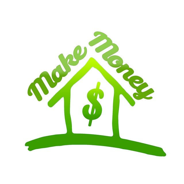 Ways to make extra money #money #earnmoney #extramoney  http:// moneypitara.blogspot.com/2015/09/ways-t o-make-extra-money.html?spref=tw &nbsp; … <br>http://pic.twitter.com/zkQ6RB4yu7