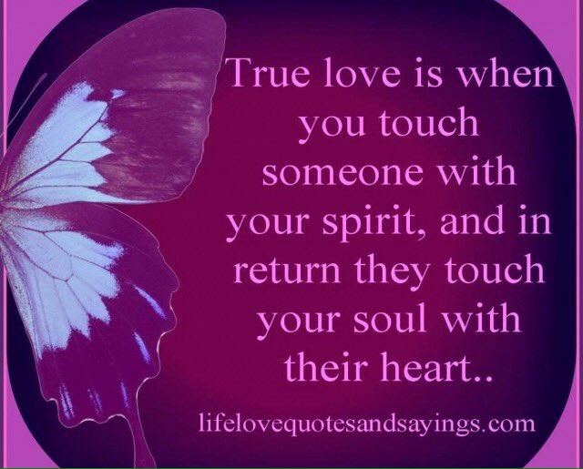 True #love is,  #JoyTrain #LoveTrain #SmallButPowerful  #SuccessTrain #MakeYourOwnLane #defstar5 #CarriageOfLove #ThinkBIGSundayWithMarsha<br>http://pic.twitter.com/1nMx4NshYL