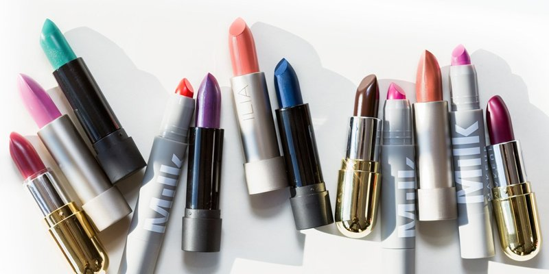15 under-the-radar lipstick brands #Allure editors love 💄💄💄 https://t.co/l1RYRHxH4w https://t.co/NA0dcZ1XT0