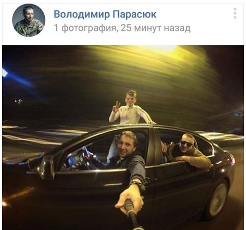 """В Украину не пустили группу """"Иванушки International"""" - Цензор.НЕТ 2990"""