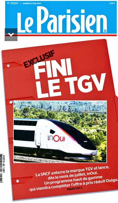 RIP TGV.Les prix sont deja #inOui mais va-t-on va finir par avoir des prises de courant en 2nde dans tous les Paris-Bayonne?😑 #SNCFMonAmour