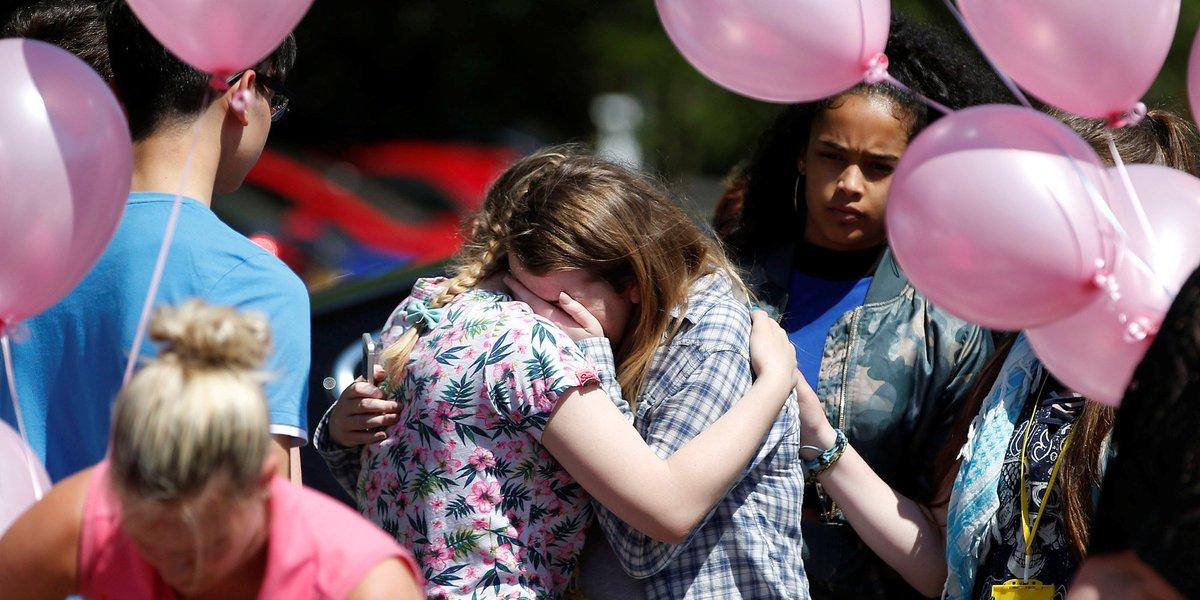 Attentat de Manchester : deux nouvelles arrestations, le point sur l'enquête https://t.co/879Rs9bSOh