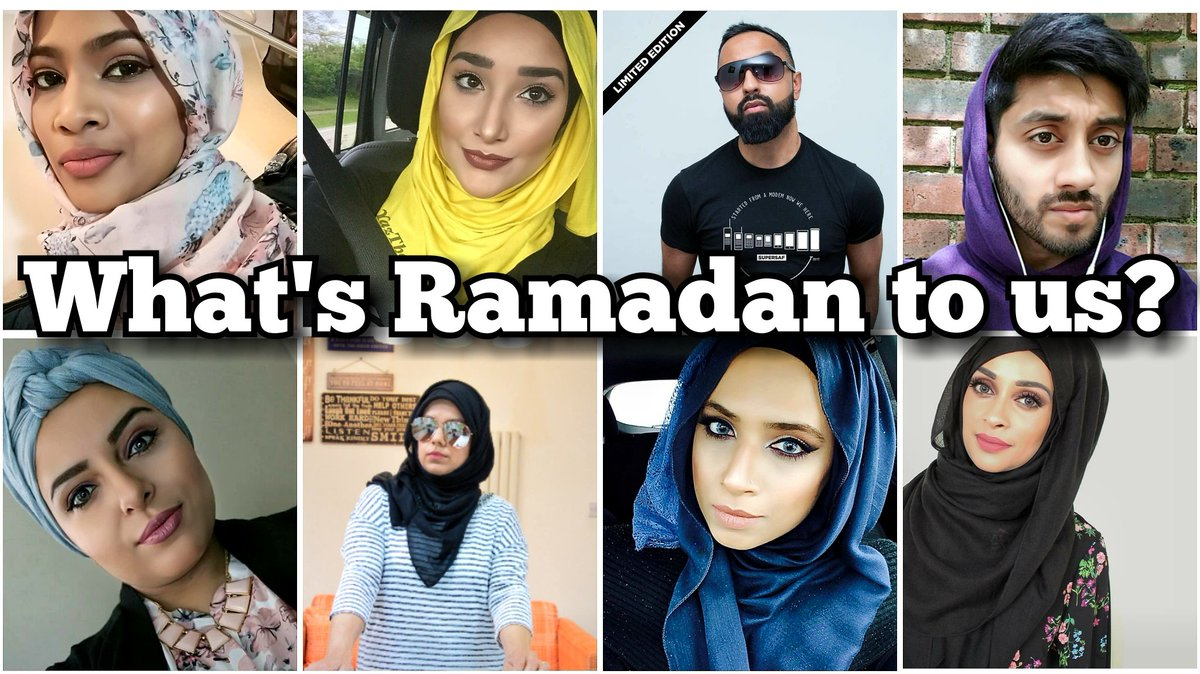 what is ramadan During the holy month of ramadan, muslims endure a period of daily fasting – the biggest act of religious observance of its kind.