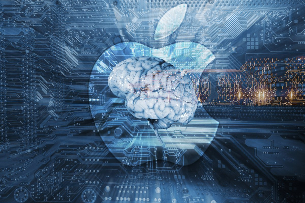#Apple Is Working on a Dedicated #Chip to Power #AI on #Devices #iPhone #Macbook #tech  @Apple   https://www. bloomberg.com/news/articles/ 2017-05-26/apple-said-to-plan-dedicated-chip-to-power-ai-on-devices?utm_content=tech&amp;utm_campaign=socialflow-organic&amp;utm_source=twitter&amp;utm_medium=social&amp;cmpid%3D=socialflow-twitter-tech &nbsp; …  @markgurman<br>http://pic.twitter.com/MITZKJK8BO
