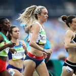 Athletics: World Championships & @GC2018 qualifier for @E...