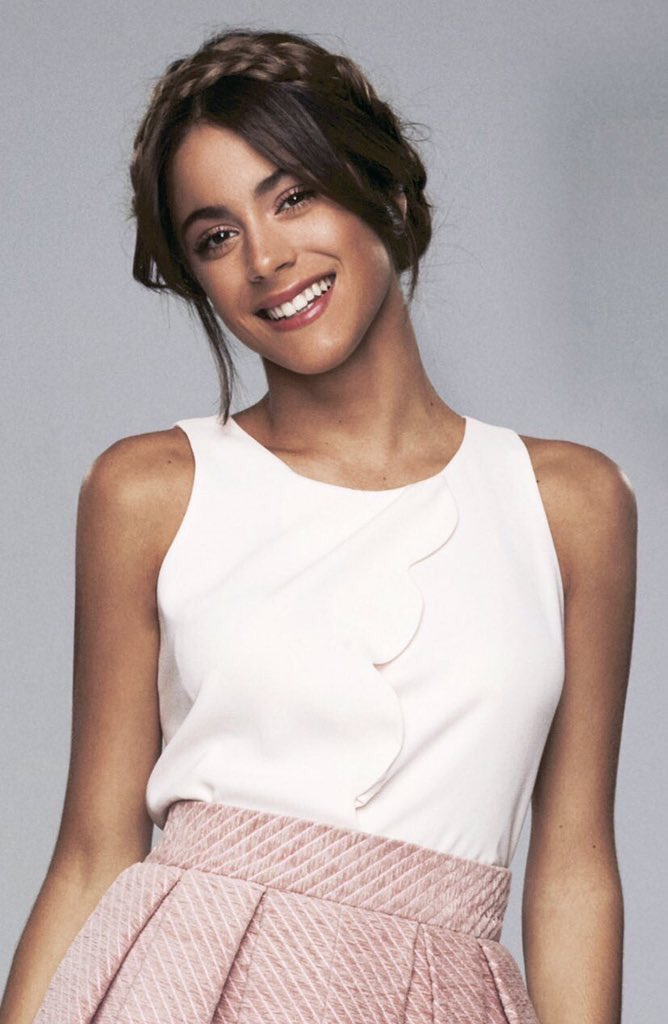 #NEW   New/Old photos of Tini <br>http://pic.twitter.com/wNZ8zeIvif