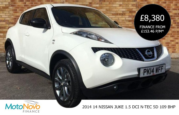 Do you know someone looking for a Nissan Duke?  http:// thegaragecarsales.co.uk  &nbsp;     #IloveS #sheffieldissuper #Used #Car #Forsale #Rotherhamiswonderful<br>http://pic.twitter.com/G4L3szwvRK