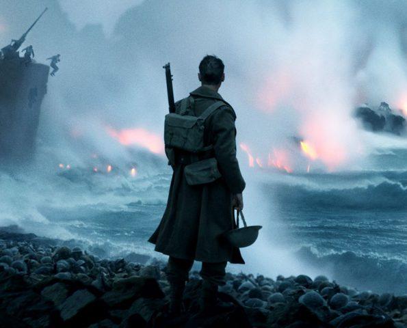 [Parlons-en] Quel est le blockbuster que vous attendez le plus au cinéma, cet été ? https://t.co/VeVYmfu4dq