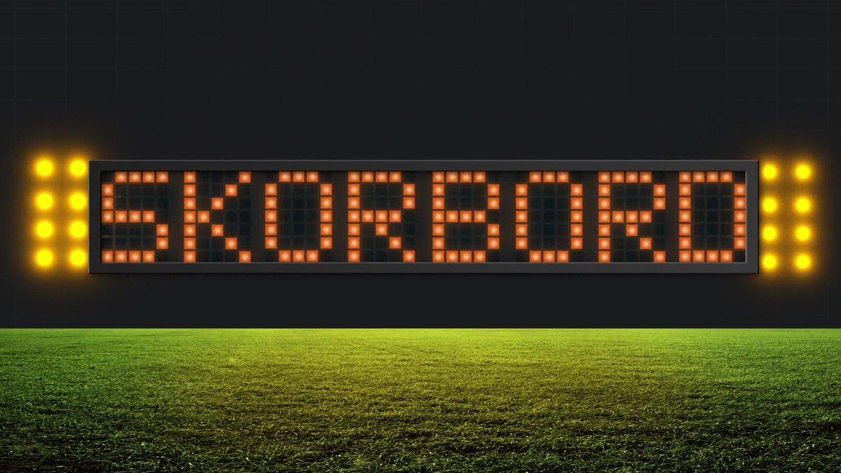 Dakika dakika #Fenerbahçe – #Trabzonspor...
