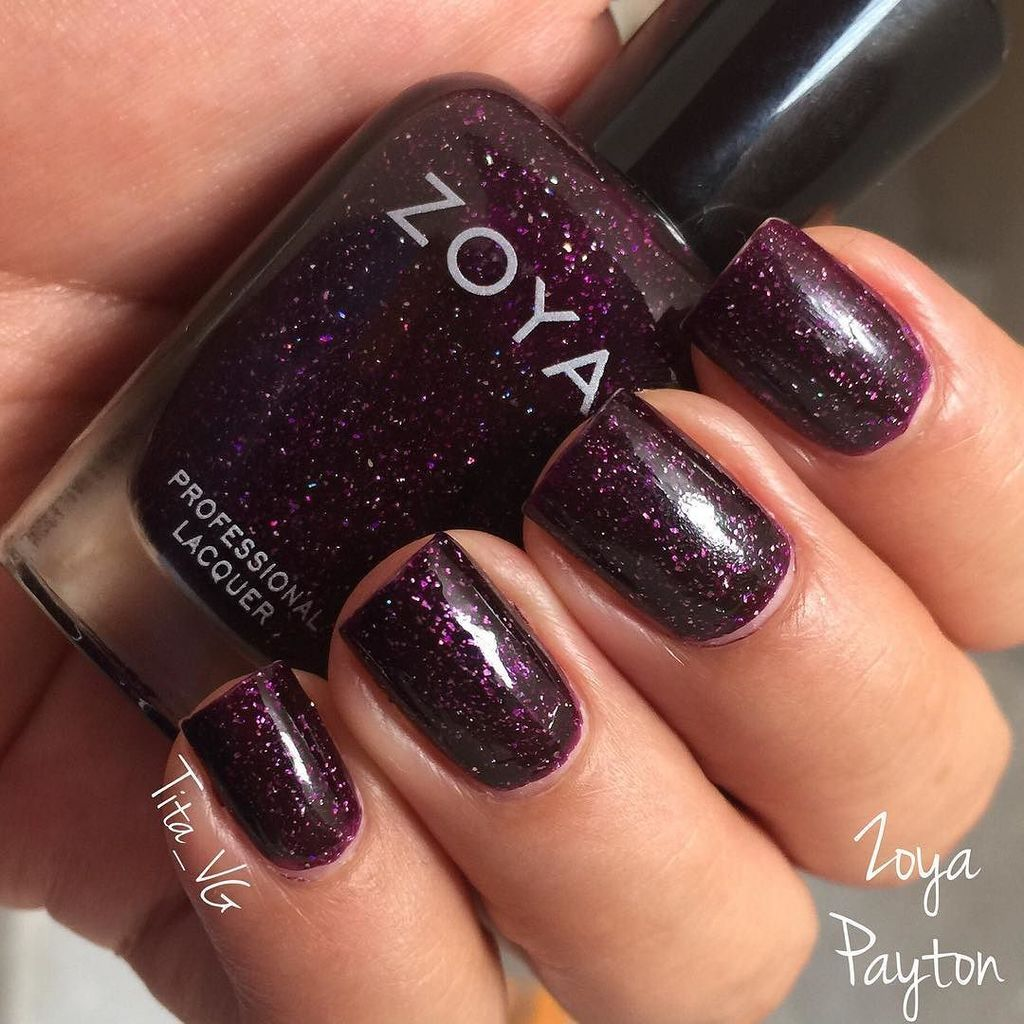 #notd Zoya Payton I don&#39;t even care this is not a spring color, it is so pretty! #zoya #zoyapayton #zoyanails #sca…  http:// ift.tt/2qpM5oP  &nbsp;  <br>http://pic.twitter.com/BC7u16eTPf