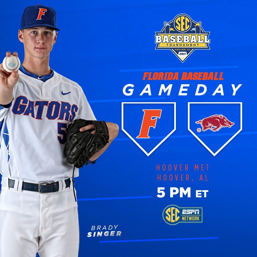 quality design 71828 3acc7 Florida Gators Baseball on Twitter: