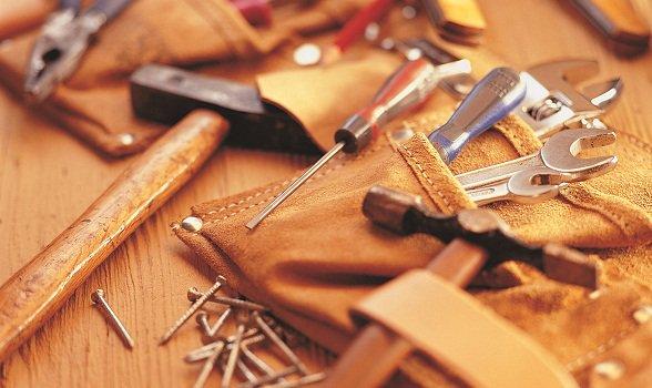 #woodworking plans  http:// cutt.us/THJNg  &nbsp;  <br>http://pic.twitter.com/TgvR4J0tyg