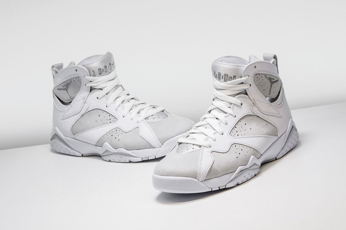 c516cfad06ce Sneaker Shouts™ on Twitter