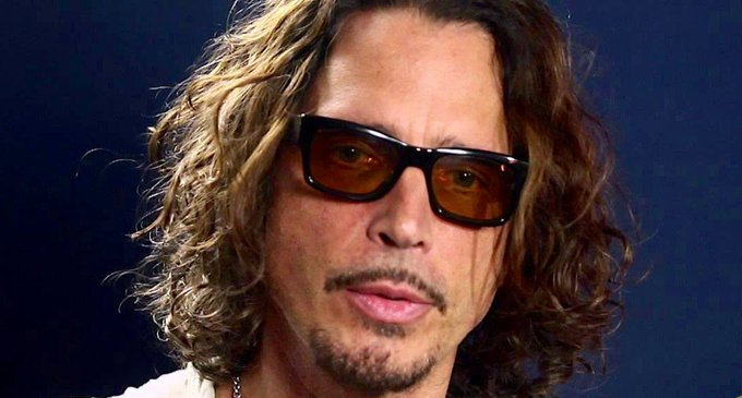 The details of Chris Cornell's frantic conversation with his wife shortly before he died are chilling https://t.co/A3tqTmNMh1