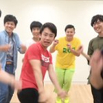 【本日の配信】今たくさんの男性YouTuberで恋ダンス踊ってみたyoutu.be/7xRFeHZB…
