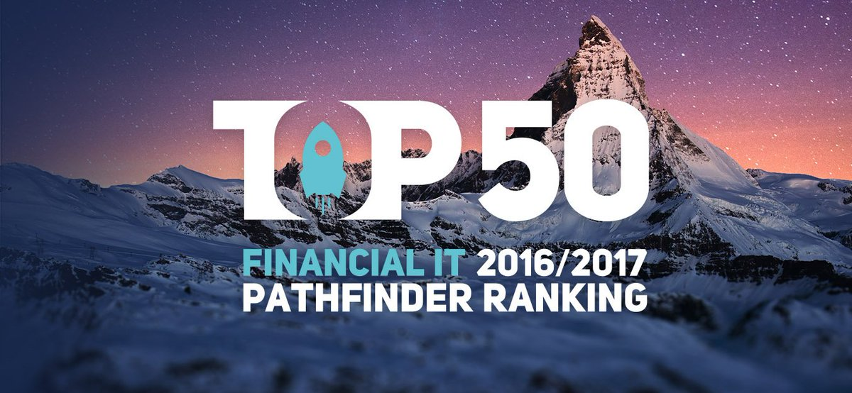 .@SecurionPay recognized as one of 50 most promising fintech #startups  http:// hubs.ly/H07CSW60  &nbsp;   @financialit_net #fintech #payments<br>http://pic.twitter.com/wAn0LzuUCe