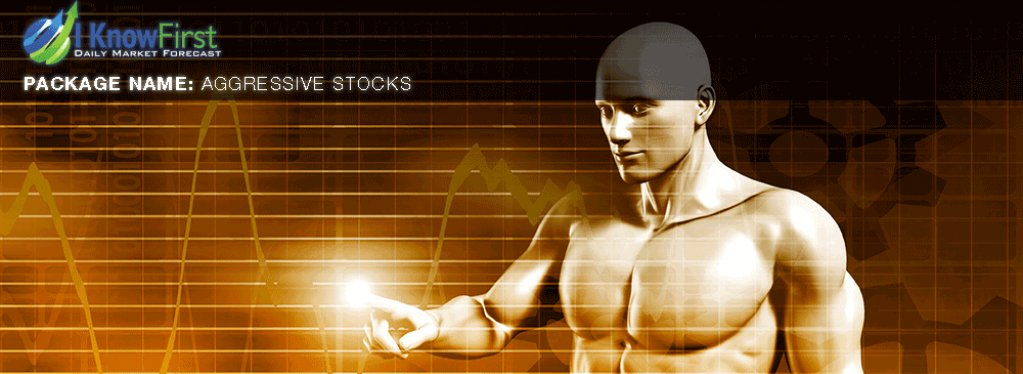 The #AI Gold-Mine: Predicting The #StockMarket By Using Deep Learning  http:// buff.ly/2qYyw2z  &nbsp;   VIA @i_know_first #fintech <br>http://pic.twitter.com/oGnJUkCBg4
